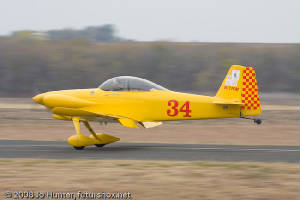 Rocket100/race-rv4-n117cm-15.jpg