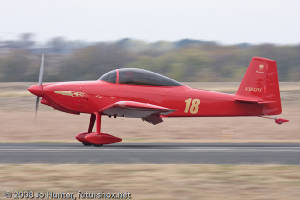 Rocket100/race-rv8-n184jh-8.jpg
