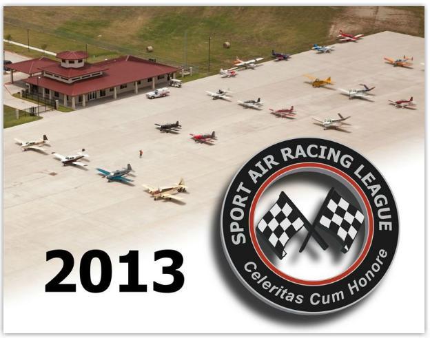 Racing Calendar May : Aeroaustin a brief commercial if i may